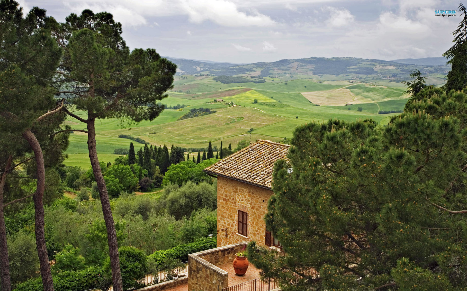 pienza-val-d-orcia-in-tuscany-3455-1920x1200