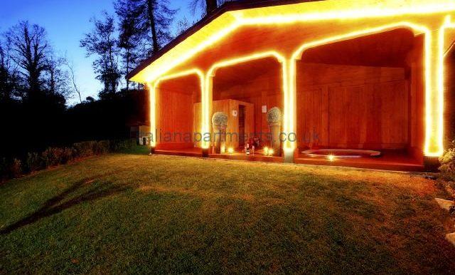 16-sauna_tremezzo_001