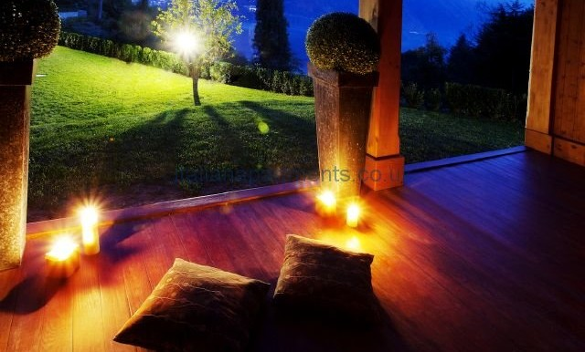 24-sauna_tremezzo_003