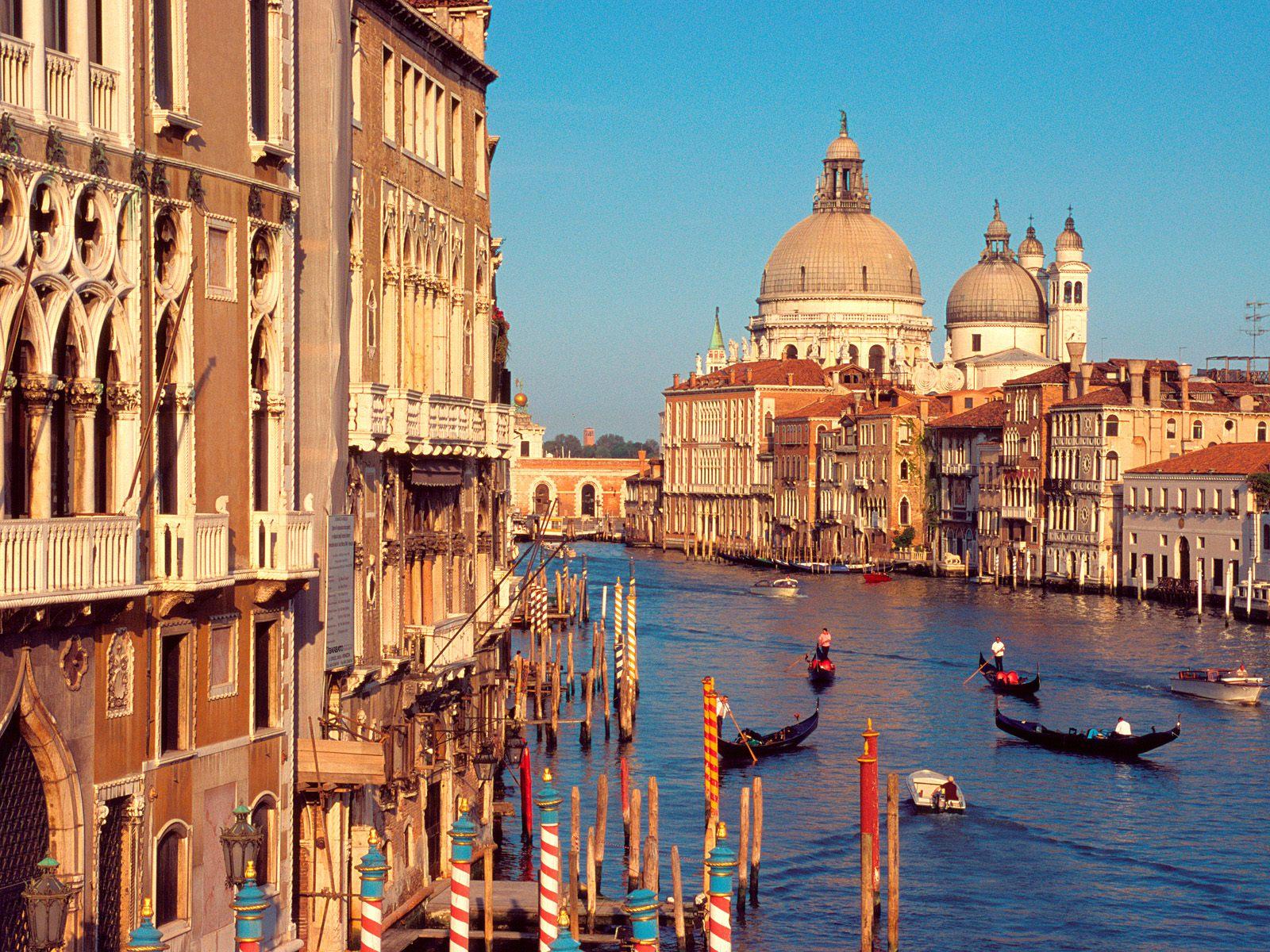 Venice-pic-2