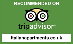 Recommended-Trip