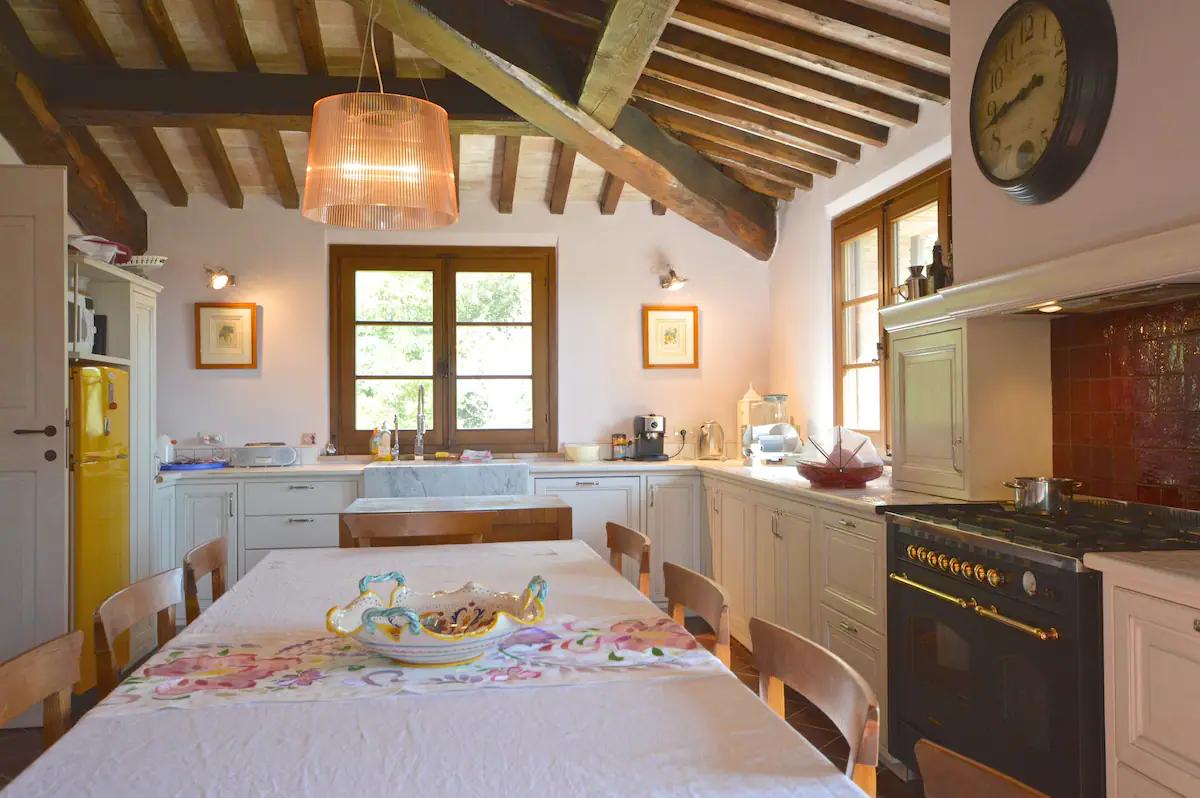 Casa Cianta