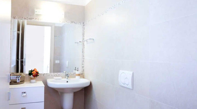 Bagno Mastena Apartment (1)