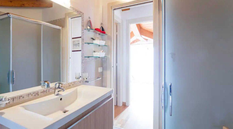 Bagno Mastena Apartment (4)