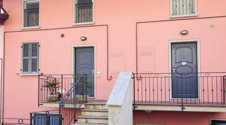 Esterno Mastena Apartment (15)