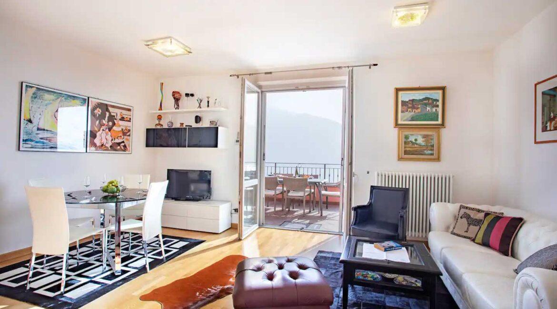Salotto Mastena Apartment (2)